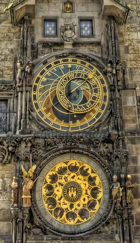 Prague_7664_HDR by digital-dreams