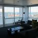2011-08 - Auckland - Hotel