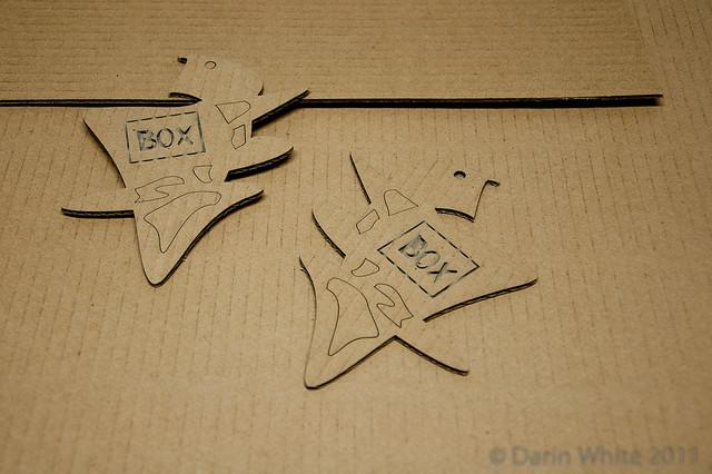 BOXware 2011 012