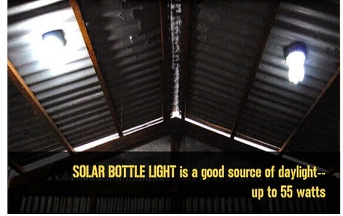 bottle-light-bulbs