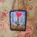 etsy heart flower 1