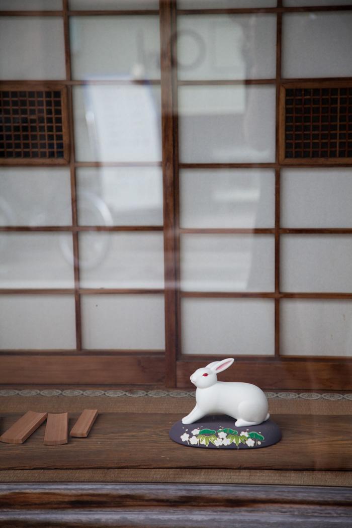 trip_to_kyoto-6395