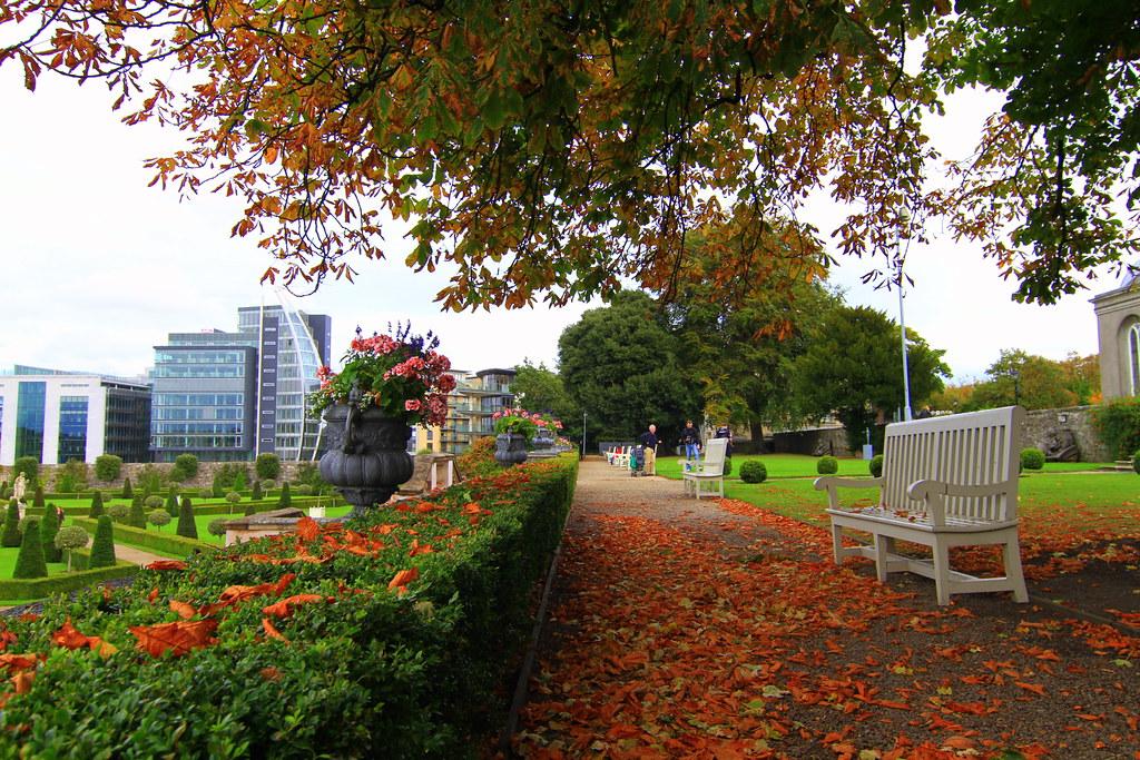 F3 Images of Autumn in Ireland  im 7