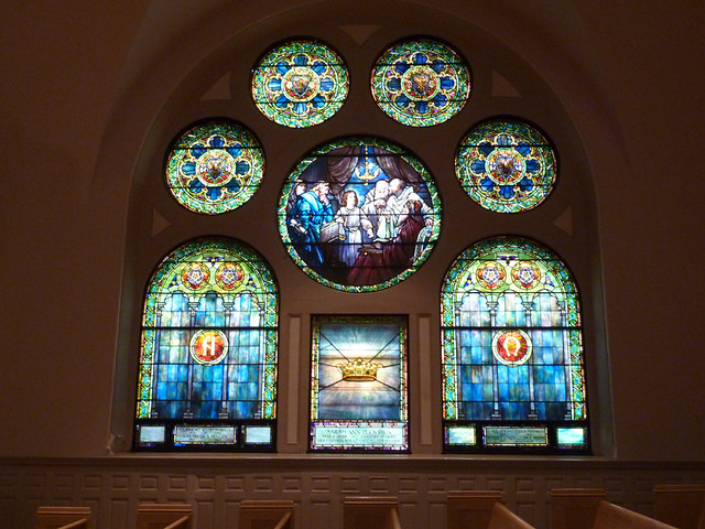 P1000542-2011-09-25-APC-Sacred-Spaces-Tour-North-Avenue-Presbyterian-Church-Big-South-Window