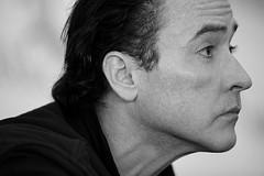 John Paul Cusack (Ivan Bessedin) Tags: actor standbyme sayanything thethinredline grossepointblank johnpaulcusack