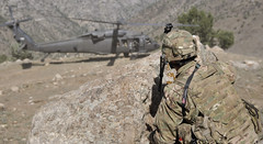Tropic Lightning (The U.S. Army) Tags: afghanistan cacti bronco af pao observationpoint specialforces taskforce 1stplatoon bravocompany publicaffairs strongpoint 2ndbattalion nuristan wanat 25thinfantrydivision 35thinfantryregiment tropiclightning nuristanprovince rceast afghancommandos cjtf1 7thmpad staffsgtlukegraziani