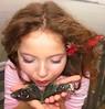 IMG_0882 (EliteCosmetique) Tags: bridge ladies girls red haircut cute beautiful beauty hair soap pretty natural little handmade models butterflies style bubbles curly elite salon products narrow verrazano cosmetique cosmetiquedeparis