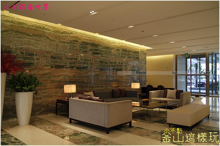 海雲台樂園飯店 (36).jpg