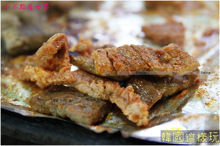 新村味親烤肉吃到飽 (19).jpg