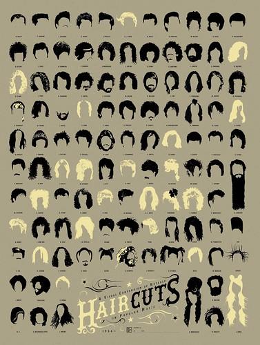 haircuts_music