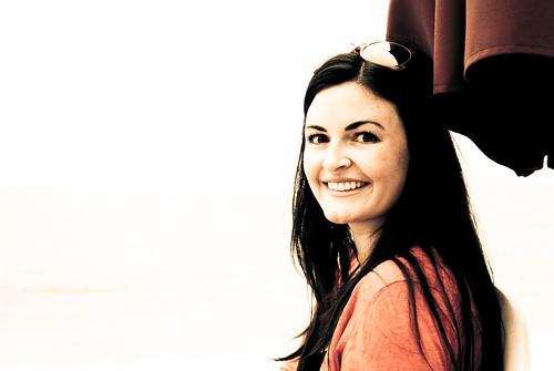 Natalie Laguna Beach