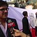 Rich Sommer - IMG_0325