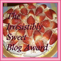 sweet-award