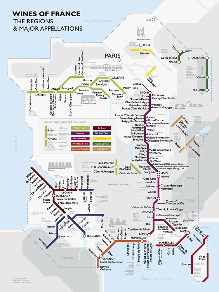 Metro_Map_1000_High