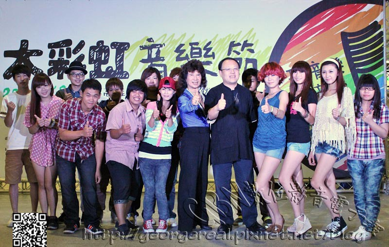GBN-20110926-013