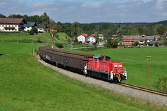 294 797, Hrpolding (RobbyH83) Tags: 294 hrpolding