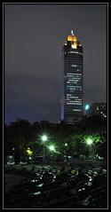 F_DDF1064-夜曝-Night Shot-長曝-Long Exposure-空椅-Empty Seats-路燈-Street Lamps-新光大樓-二二八公園-228 Park-台北市-Taipei City-台灣-Taiwan-中華民國-Rep of China-Nikon D700-Nikkor 24-120mm 4G (May-margy) Tags: longexposure nightshot streetlamps taiwan 台灣 二二八公園 taipeicity 台北市 新光大樓 路燈 emptyseats 中華民國 228park 長曝 nikond700 repofchina 夜曝 maymargy 空椅 nikkor24120mm4g 廖藹淳
