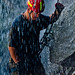 i4detail-sept-20-2011-waterfall-climbing-045.jpg