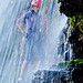 i4detail-sept-20-2011-waterfall-climbing-015.jpg