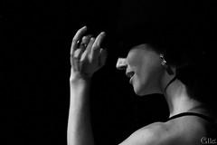 Yolanda Qamar (_Galle_) Tags: espaa teatro photography photo dance spain foto dancing danza tribal bollywood fotografia oriental galle vera gala baile flamenco vientre yolanda extremadura espectaculo qamar jaraiz jaraizdelavera monicatello extredanza cautivados
