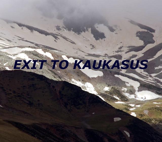 exit-kaukasus1