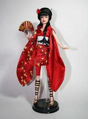 barbie japan 01