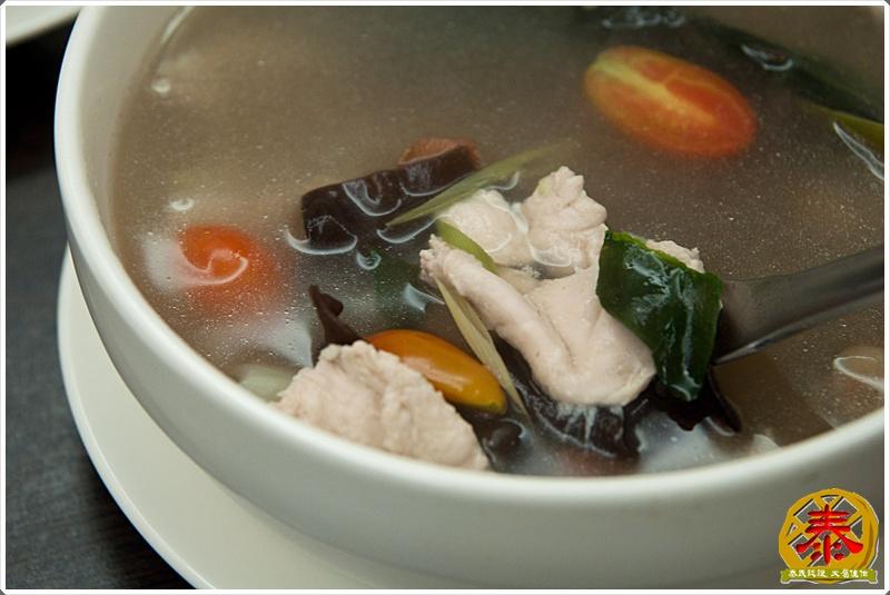 食 - 泰時尚  (36)