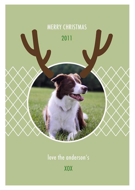 Christmas_card_4