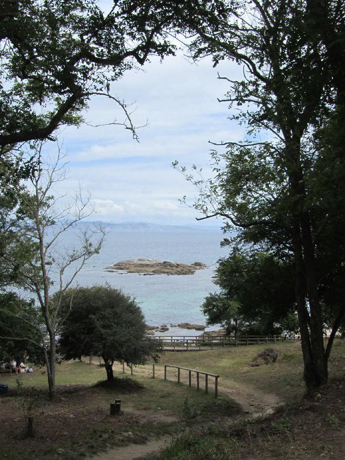 Isla o roca