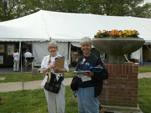 2011.Vol_Sister.Pat-Iris_KC.brookside.art.fair