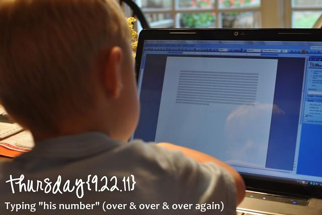 365 Pics - Page 265