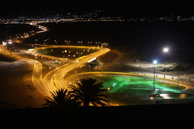 Barquisimeto la ciudad crepuscular de Venezuela conoscanla aqui vivo 6192933068_9755a0dfda_z