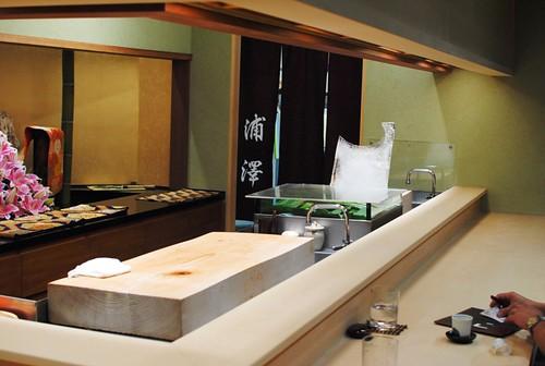 sushi bar2