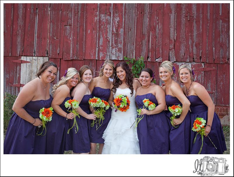 stlouis wedding photography07