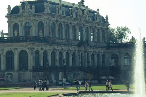 015 Dresden