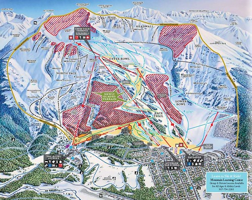 Alyeska winter_trail_map_11-12