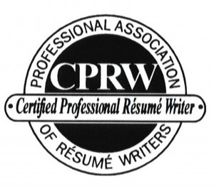 Fort Myers Florida resume service