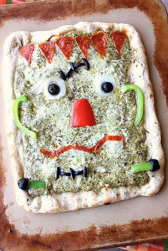 pizza.frankenstein