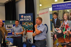 "Careers Convention 2011_12 • <a style=""font-size:0.8em;"" href=""http://www.flickr.com/photos/62165898@N03/6196194610/"" target=""_blank"">View on Flickr</a>"