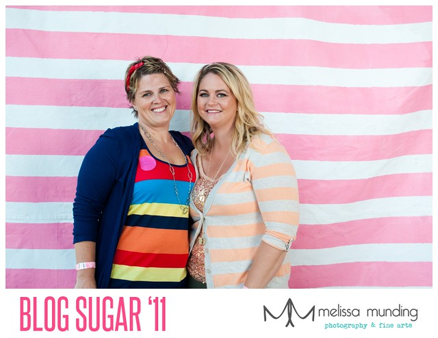 blog sugar_0049