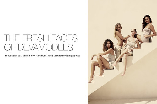 deva-models-fresh-faces1