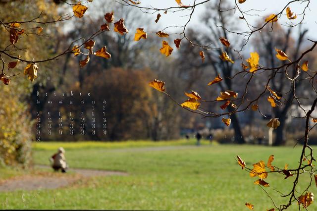 Octubre_español_01_petit