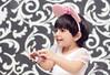 """R"" .. (Rawan Mohammad ..) Tags: pink boy portrait baby cute art girl kids photography nikon artist photographer child little photos mohammed niko mohammad rn محمد بنت 2011 تصوير rawan ولد طفل فنان اطفال افضل كيوت نيكون بيبي فنانه رن روان d300s rnona رنونا المصوره"