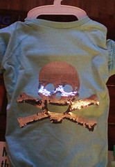 Martha Stewart Pets t-shirt