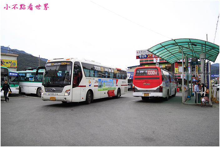 小法國村 (121).jpg