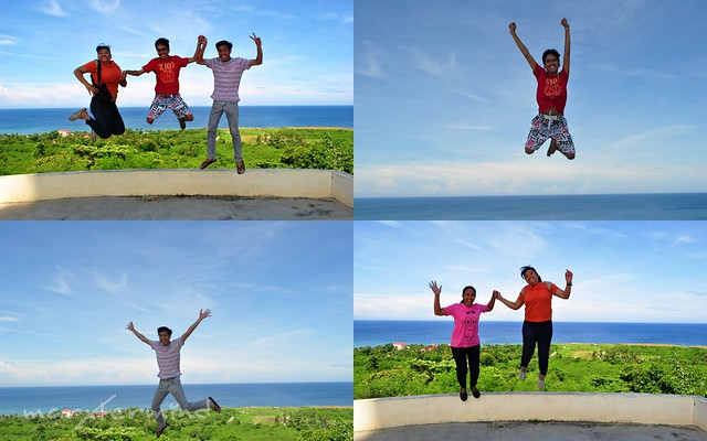 Jumpshot (2)