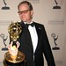 Michael Stevens - 61st Primetime Emmy Awards