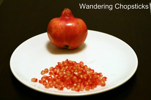 8.28 Pomegranates 3