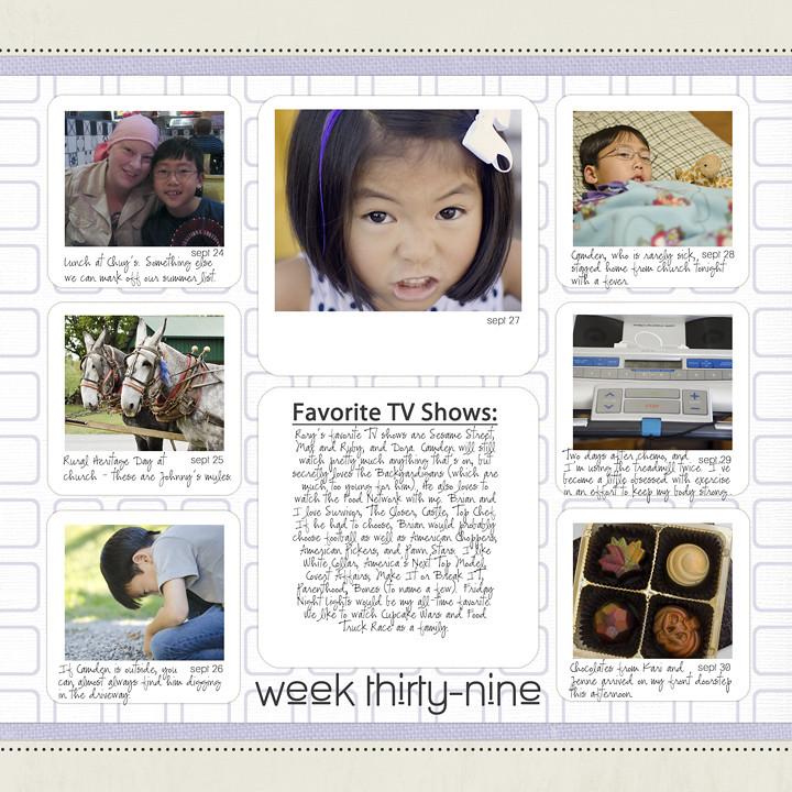 2011_week39-web