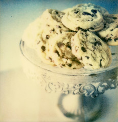 PX680 Cookies